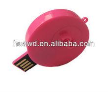 cute design usb flash drive singapore usb stick
