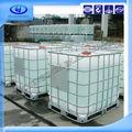 Fluorosilicic acide pour le traitement de l'eau hsa