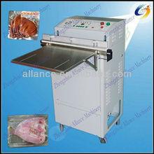 hot dog/sausage/meat /fish vacuum packaging machine, vacuum sealer machinery