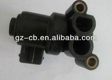 idle air control valve OEM # 35310-33010