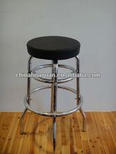 cheap laboratory stool