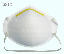 medical breathing masks sale