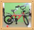 """10"""" rueda de bicicleta de bicicletas de los niños"""