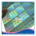 impressão personalizada etiqueta holográfica