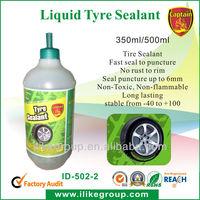 Puncture Resistant Liquid --500/1000ml