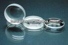 Double Convex Lenses