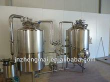 beer euipment , micro equipment,small beer equipment