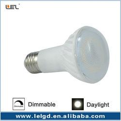 E14 5W R50 ceramic LED Bulb light 220V-240V LED light ZTL