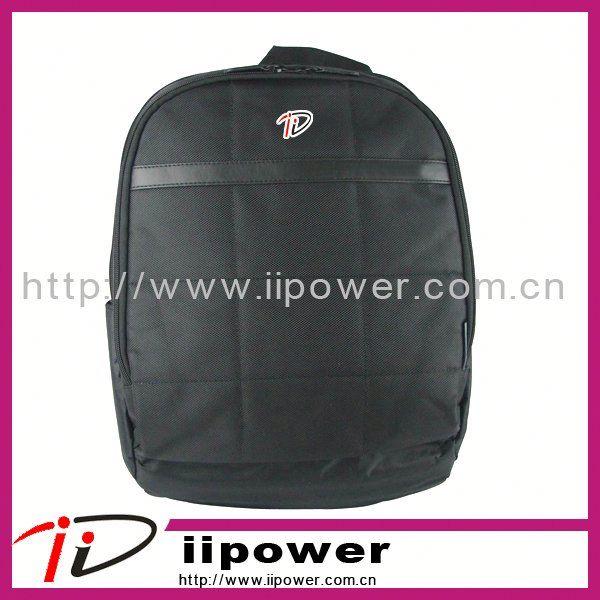 fashion bags ladies handbags