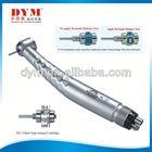 Foshan dental micromotor handpiece Q0010