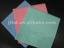 Antibacterial y Degradable no tejidos de malla ( de fábrica - punto de venta )