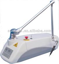 di alta qualità veterinario attrezzature utilizzate attrezzature mediche veterinarie