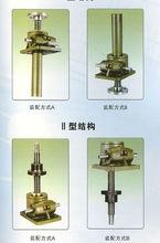 Guomao lifting screw jacks