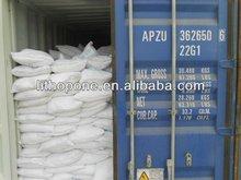 Super White Pigment Titanium Dioxide Anatase