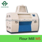 hot sale product MS Series Flour Mill