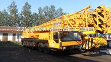 used truck crane Tadano 200 TON Crane