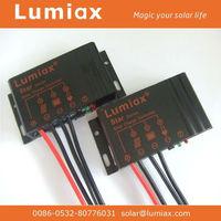 12V 3a solar battery controller