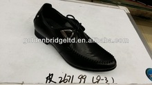 loafers driving shoes casual shoes dressing shoes