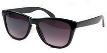 HOT SELL!!Fashion women Men Eyewear sun glasses promotional sunglasses