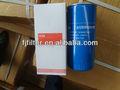 Camiones/weichai coche parte del motor del filtro de aceite 61000070005