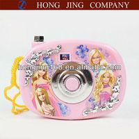mini digital camera toy