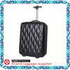 R2013012 luggage shop