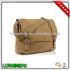 17.3 inch laptop bags for men business
