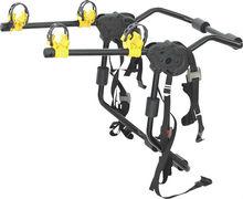 universal rear bike carrier for car KW-7071-03