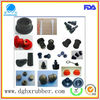 environmental rubber seal stopper/ Waterproof rubber plug