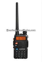 Original baofeng uv 5r1 best two way radio dealers two way radios for sale