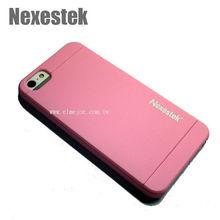"""Nexestek brand Rubber case for Apple iPhone 5"""""""
