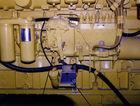 Diesel Generator Set Electronic Governor