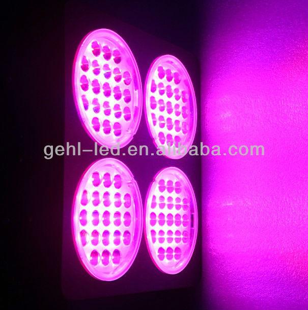 5W chip led grow light