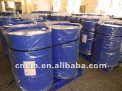 Organic Unrefined Line Seed Oil in bulk