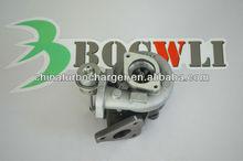 GT1752S OEM:14411VB300 14411-VB300 ,P/N:701196-0002 /701196-5002/ 701196-0001 /701196-0006 /701196-5001 Nissan PATROL