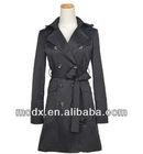 korean latest design lady cloth