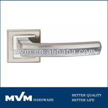 glass silicone sealant