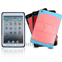 hybrid case for ipad mini 2