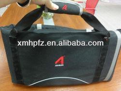 fashion best golf travel bag top quality