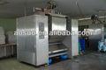 Dm-250 massa máquina de amasso