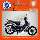 110 CC Mini Gas Pocket Motorcycle/Bike