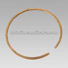 Small Rubber O Rings, Sic Sealing Rings Part No.170-27-00021