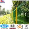 aluminum garden edging fence