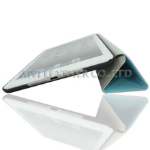 book style case for ipad mini,new case for ipad mini 2