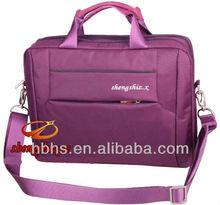 18 Inch laptop bag cute laptop messenger bag