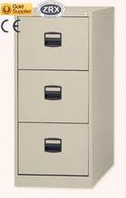 2013 vinyl storage cabinet grey