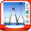 liquid paraffin oil price