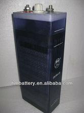 1.2v 100ah nicd(nickel cadmium) rechargeable batteries