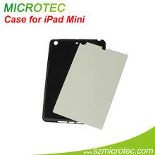 high quality case for ipad mini transparent case for ipad mini