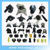 Auto parts rubber parts for japanese cars